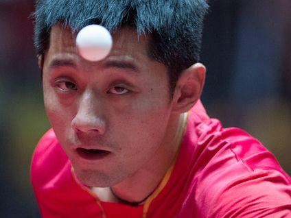 tischtennis wm live ticker