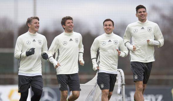 Bundesliga pur wiederholung online dating 2