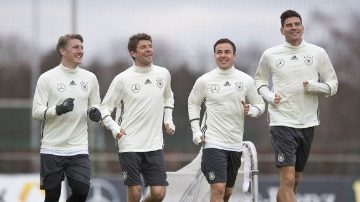 Bundesliga pur wiederholung online dating 1