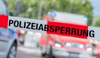 Am Samstagnachmittag hat sich ein 42-jähriger Marokkaner in Salzburg mit Benzin übergossen und angezündet. Brennend rannte er im Anschluss in eine Demonstration. (Symbolbild) (Foto)