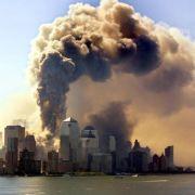Al-Qaida veröffentlicht Video von 9/11-Attentäter (Foto)