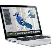 Am 20. September 2016 veröffentlicht Apple das neue Mac-Betriebssystem macOS Sierra. (Foto)