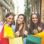 Sonntagsverkauf! In diesen Städten können Sie heute einkaufen gehen (Foto)