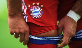 Am Wochenende läuft der 7. Spieltag der Bundesliga. (Foto)