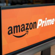 Amazon Prime Kunden können bald auch auf 26 Fernsehsender zugreifen. (Foto)