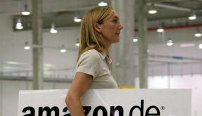 Amazon (Foto)
