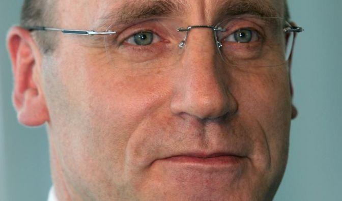 AMD verliert überraschend deutschen Finanzchef (Foto)