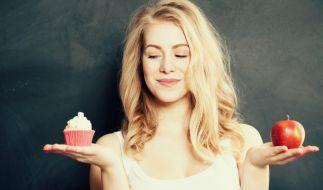 Amerikanische Wissenschaftler wollen bewiesen haben, welches Essen süchtig macht. Die Überraschung: Schokolade ist es nicht. (Foto)