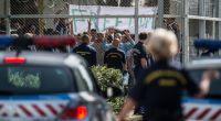 Amnesty International erhebt schwere Vorwürfe gegen Ungarn. (Foto)