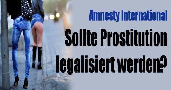 prostitution legal welche stellungen