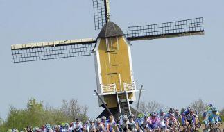 Amstel Gold Race (Foto)