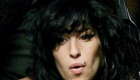 Amy Winehouse (Foto)