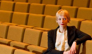 An der Ekelgrenze: Berliner Theatertreffen provoziert (Foto)
