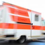 5 Verletzte! 14-Jähriger feuert in Schule Schüsse ab (Foto)