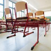 Amok-Drohungen gegen mehrere Schulen (Foto)