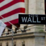 An der Wall Street legten in der vergangenen Woche alle wichtigen US-Indizes zu.