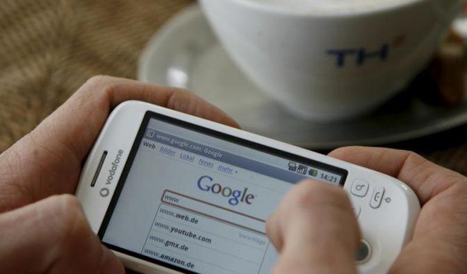 Analyse: Die Smartphone-Lawine rollt (Foto)