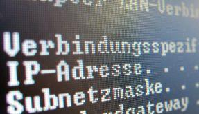 Analyse: Endspurt für die Umstellung auf neues Internet-Protokoll: (Foto)