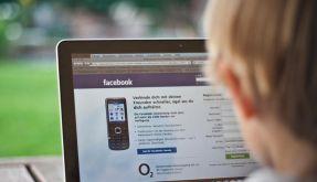 Analyse: Facebook für Kinder unter 13 ist ein heißes Eisen (Foto)