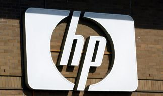 Analyse: Machtpoker stürzt Hewlett-Packard ins Chaos (Foto)