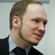 Anders Behring Breivik macht aus seinem Hass gegen den Islam keinen Hehl. Doch seine Geschichte zur Nasen-OP behauptet anderes, als frühere Freunde zu wissen glauben.