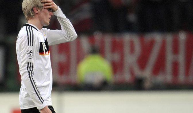 Andreas Beck (Foto)