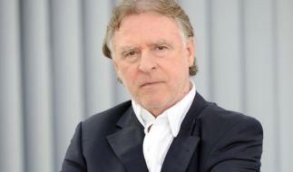 Andreas Schmidt-Schaller (Foto)