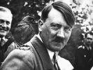 Angeblich soll Hitler den Zweiten Weltkrieg überlebt haben. Was ist dran an der Theorie? (Foto)