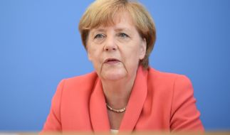 Flüchtlingskrise in Deutschland