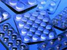 Angst vor Nachahmermedikamenten ist in der Regel unbegründet (Foto)