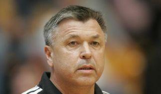 Angstgegner Ungarn: Handball-Frauen zittern um WM (Foto)