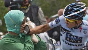 Anhörung von Contador erneut verschoben (Foto)