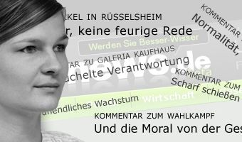 Anika Kreller (Foto)