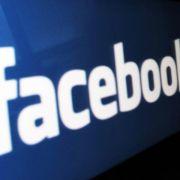 Anleger vertrauen inzwischen darauf, dass Facebook sich auf dem mobilen Markt behauptet.