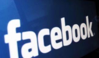 Anleger vertrauen inzwischen darauf, dass Facebook sich auf dem mobilen Markt behauptet. (Foto)