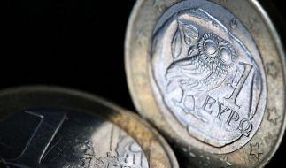 Anleihemärkte: Druck auf Spanien und Italien wächst (Foto)