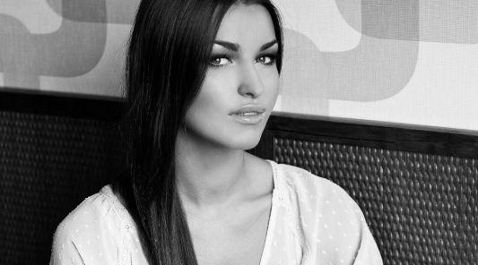 Anna Durizkaja