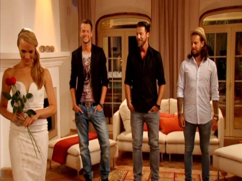Bachelorette 2014 bei rtl so sehen sie das finale im for Spiegel tv magazin rtl mediathek