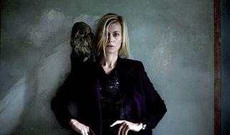 Anna Ternheim (Foto)