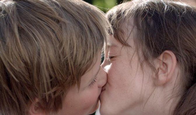 «Anne liebt Philipp»: Im Chaos der ersten Liebe (Foto)