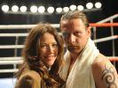 Anne und der Boxer (Foto)