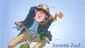 Annete Zoch (Foto)