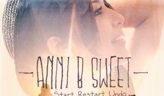 Anni B Sweet (Foto)