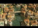 «Anno 1404 Venedig» (Foto)
