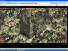 Anno Online ist als Free-to-play-Spiel für den Browser angekündigt. (Foto)
