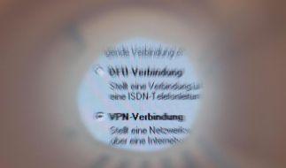 Anonym im Netz: Geo-Sperren & Co. austricksen (Foto)
