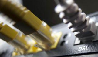 Anonymität soll auch im Web der Zukunft gesichert sein (Foto)