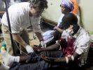 Anschlag Uganda (Foto)