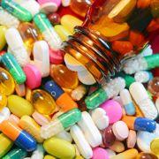 Experten schlagen Alarm! Selbtdiagnose statt Arzt gefährlicher Trend (Foto)