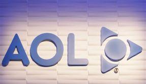 AOL (Foto)
